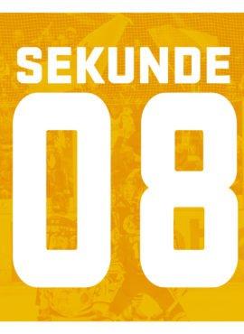 Andreas Jorde | Sekunde 08
