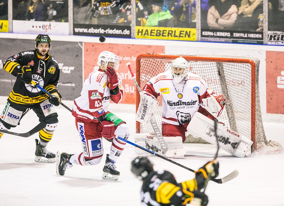 Evr Regensburg Tickets