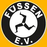 Eissportverein Füssen e.V.