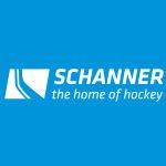 Schanner Eishockeyartikel GmbH