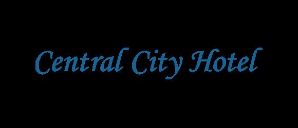 Central City Hotel Füssen