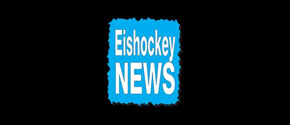 Eishockey NEWS Verlag
