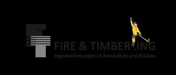 Fire & Timber