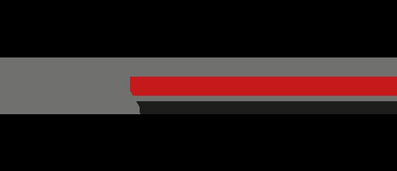 Fliesen Hartmann