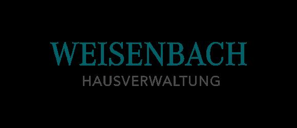 Hausverwaltung Weisenbach