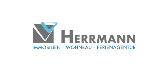 Immobilien Herrmann