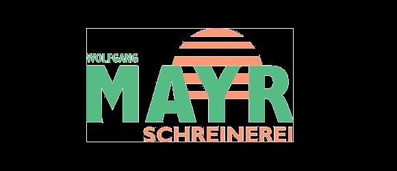 Schreinerei Mayr