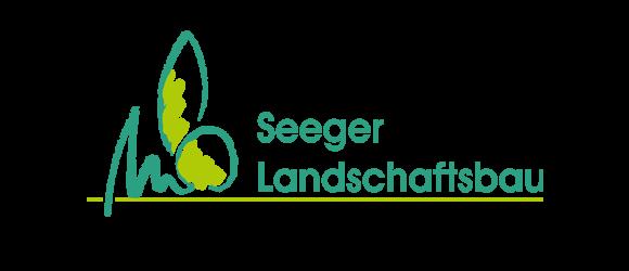 Seeger Landschaftsbau
