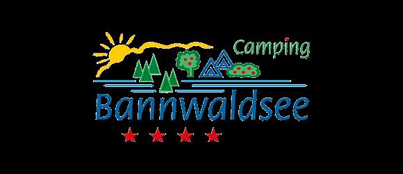 Campingplatz Bannwaldsee