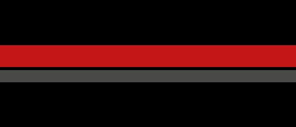 Eggerbauer Immobilien