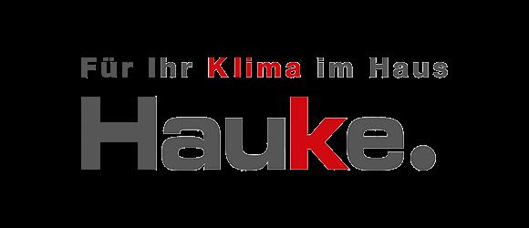 Hauke