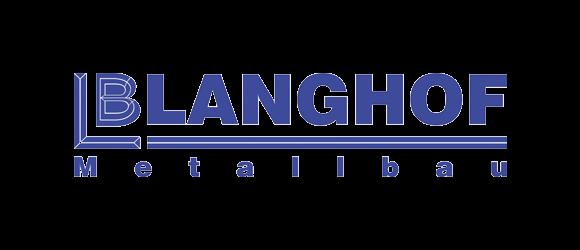 Langhof Metallbau