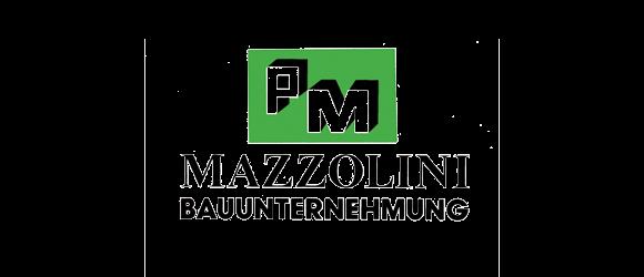 Bauunternehmung Mazzolini