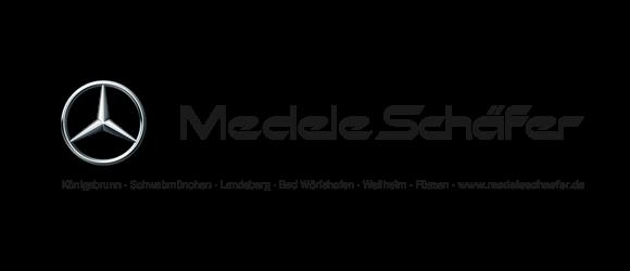 Autohaus Medele