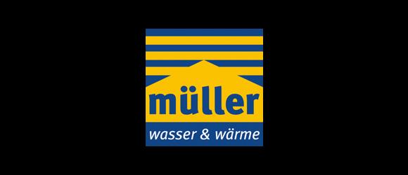 Müller Wasser & Wärme Seeg