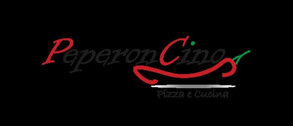 PeperonCino Pizza e Cucina