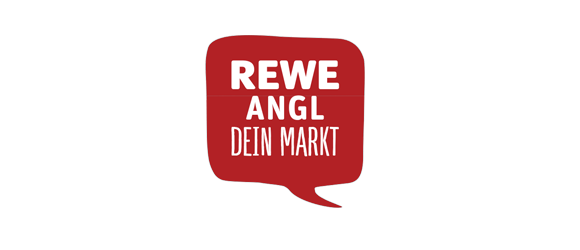 Rewe Angl