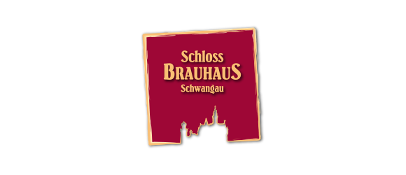 Schloss Brauhaus Schwangau