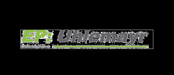 EP Uhlemayr