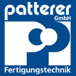 Patterer GmbH